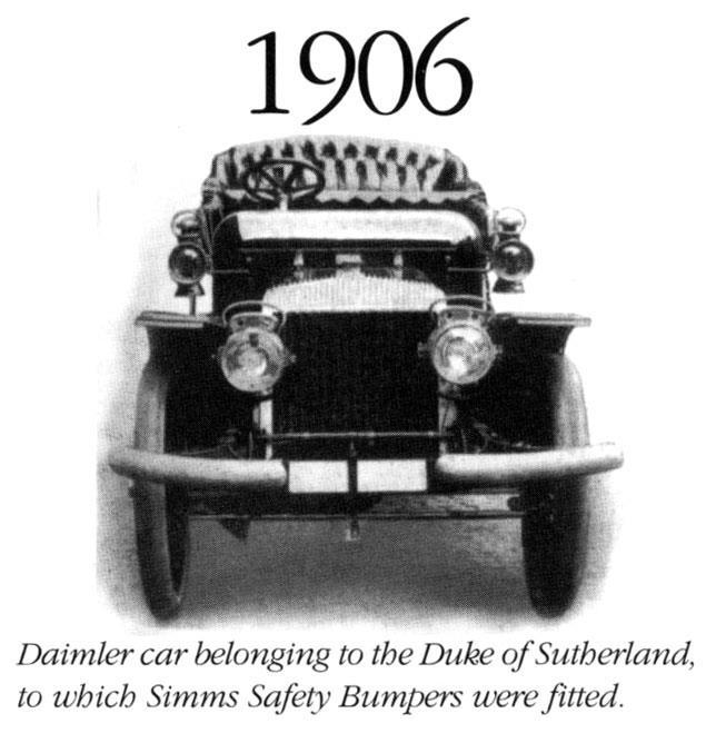 Exhibition Details - Sutherland Index