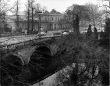 Victoria Bridge, Leamington Spa